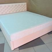 Изготавливаем кровати любых размеров,кровать АМУР,изготовление мебели под заказ,изготовление кроватей для спальни,изготовление кроватей на подъёмном механизме,изготовление кроватей из кожи,изготовление кроватей из натурального дерева,изготовление кроватей фото
