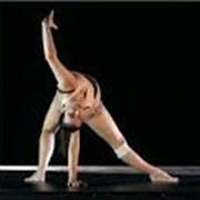 Йога, йога-цигун фото