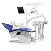 Стоматологическая установка S 30i. фото