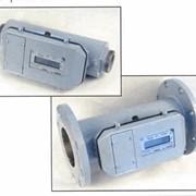 Счетчик газа ультразвуковой фото