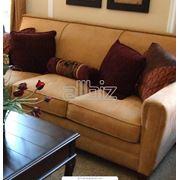 Мебель для общей комнаты фото