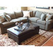 Домашняя мебель фото