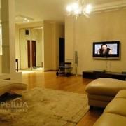 3-комнатная квартира, Бостандыкский р-н фото
