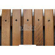 Изделия деревянные фото