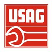 Инструмент для автосервиса, Инструменты USAG фото