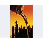 Светлые нефтепродукты фото