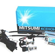 Комплект ксенона Mitsumi цена 555 грн. фото