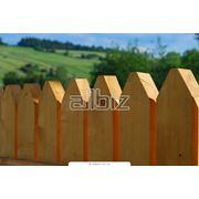 Изделия из дерева древесины фото