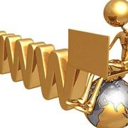 Домен .com.kz / .org.kz фото