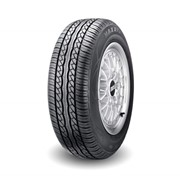 Шины Commercial R-15C Maxxis фото