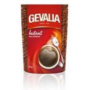 Кофе из Финляндии (Lavazza, Paulig и т.д) фото