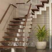 Недорогие лестницы фото