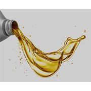 Нефтепродукты темные масла фото