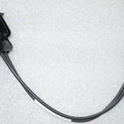 Датчик температуры тосола carrier maxima 12-01145-03 фото