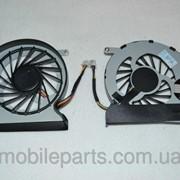 Кулер для Ноутбука Lenovo Y460 Y460A Y460N Y460C фото