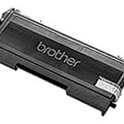 Заправка BROTHER TN-2075 фото
