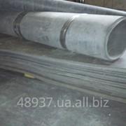 Паронит ПМБ-1 0.6мм, код 8194 фото