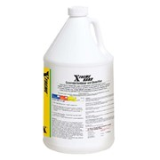 Средство для чистки и уборки бетона XTREME CLEAN™ CLEANER фото