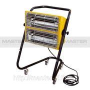Инфракрасный нагреватель MASTER HALL 3000 фото