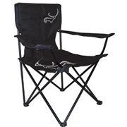Складной стул фото