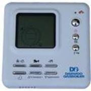 Пульт управления DAEWOO DGB-D21 фото