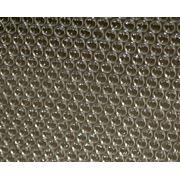 Пленка воздушно-пузырьковая упаковочная фото