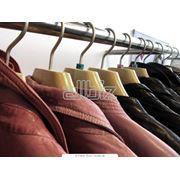 Одежда демисезонная фото