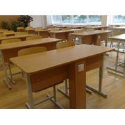 Мебель для школы фото