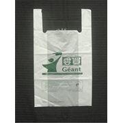 Упаковка из биоразлагаемых материалов фото