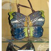 Стильные женские сумки фото