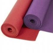 Коврик для йоги Кайлаш (Kailash Yoga mat Bodhi) 3мм фото