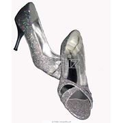Обувь женская нарядная фото