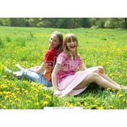 Одежда летняя детская секонд хенд фото