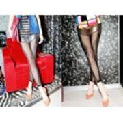 Одежда обувь и аксессуары. фото