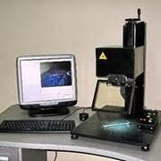 Комплексы для лазерной гравировки фото