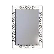 Настенное зеркало Грация 628 фото