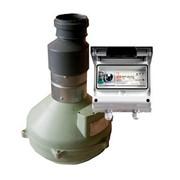 Система поддува тепличная, вентилятор, шланг для поддува, переходной элемент фото