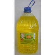 Жидкое мыло КВАРД фото