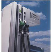 Топливо-раздаточные колонки фото