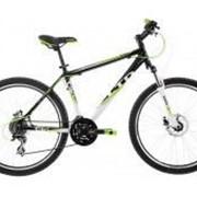 Велосипед LTD Tiki Lady Hydraulic Disc (2014) фото