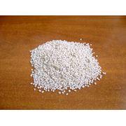 Покупаем ПЭТ гранулы на экспорт в Румынию фото