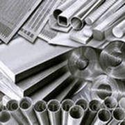Нержавеющая сталь виды фото