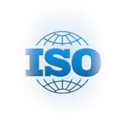 Сертификат ИСО Актау фото
