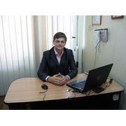 Полушатов Артем фото