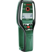 Детектор PMD 10 Bosch Professional фото
