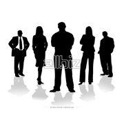 Школа для руководителей и владельцев бизнеса фото