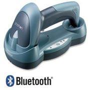 Сканер штрих-кодов Datalogic GRYPHON BlueTooth фото