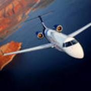 Модернизация самолетов фото