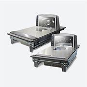 Встраиваемый сканер штрих-кода Magellan 8300/8400/8500 фото