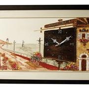 Настенные часы ARTIMA A 6102 фото